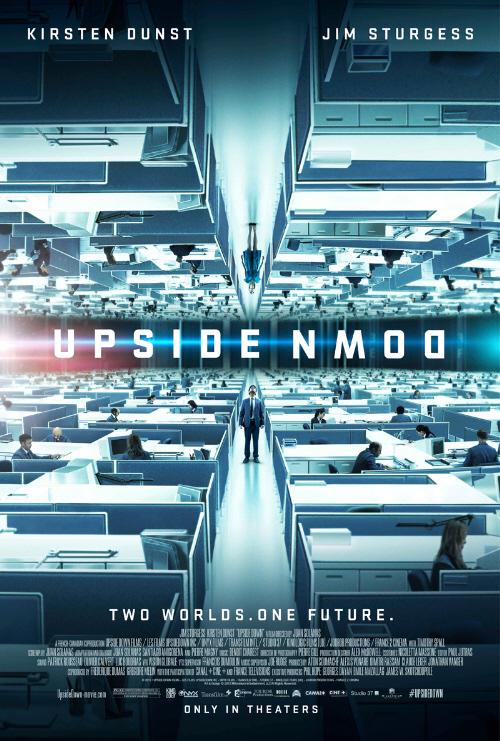 upside_down_movie_500