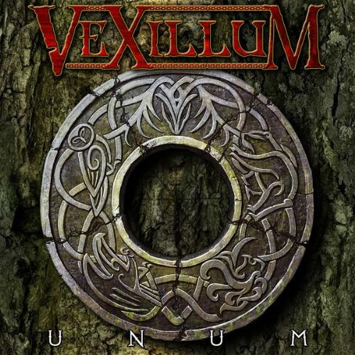 vexillum-unum_500