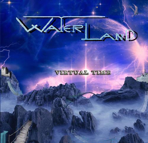 waterland-virtual-time_500