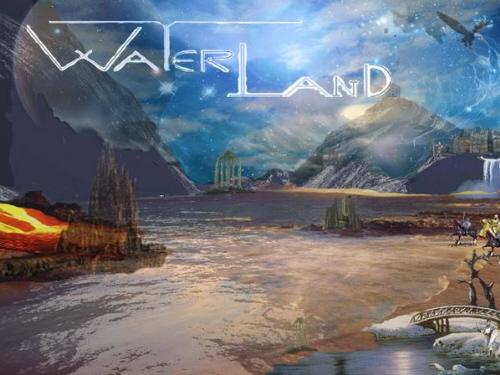 waterland-waterland_500