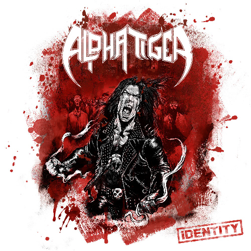 alpha-tiger_identity_500