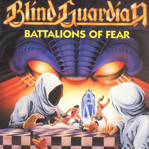 blind-guardian_battalions-of-fear_500