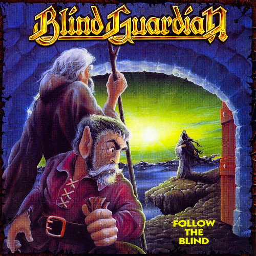 blind-guardian_follow-the-blind_500