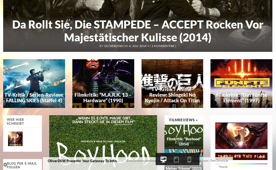 blogvorschau2015_02
