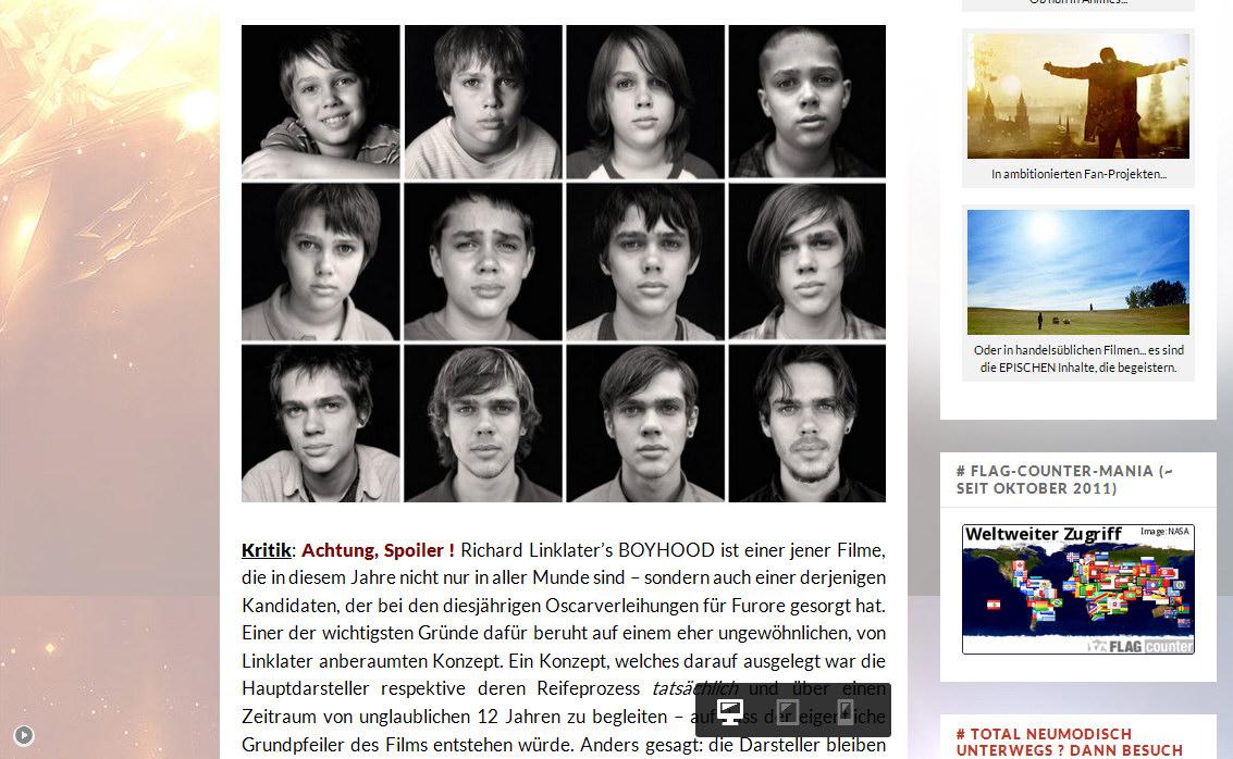 blogvorschau2015_04