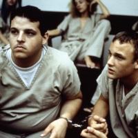 """Filmkritik: """"Bully - Diese Kids Schockten Amerika"""" (2001)"""