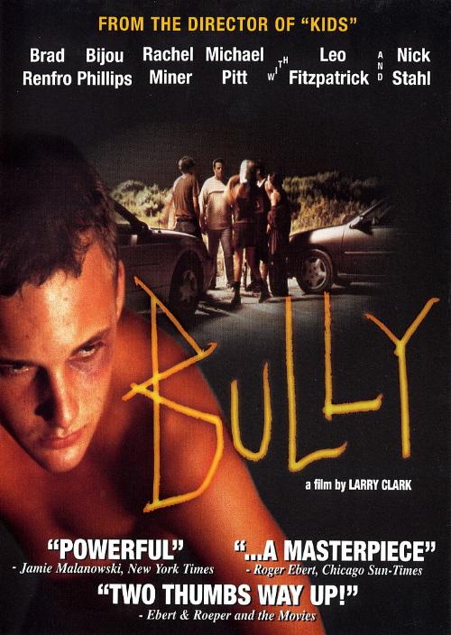 bully-film_500