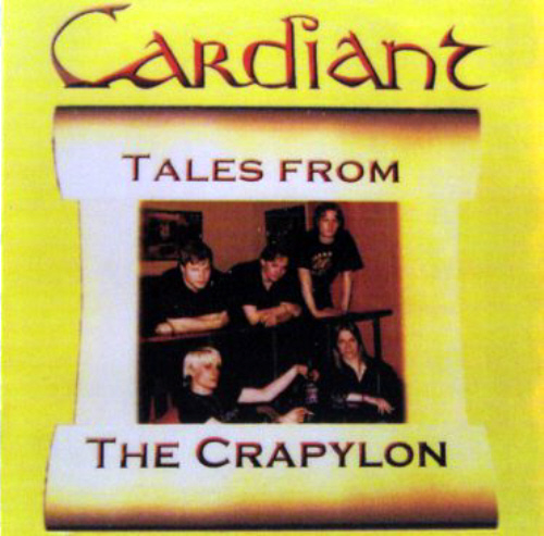 cardiant-tales-from-the-crapylon_500