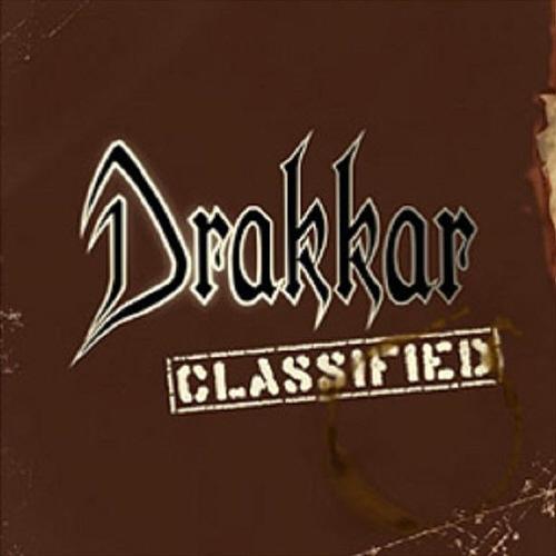 drakkar-classified_500