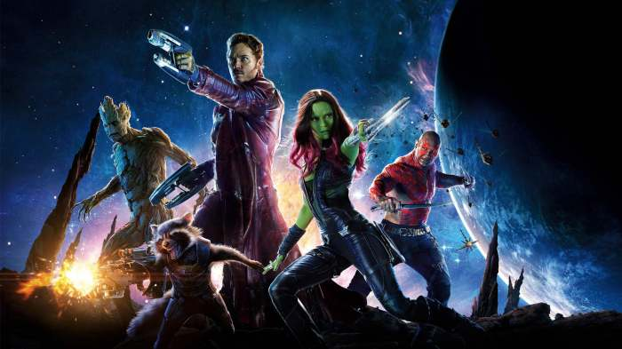 guardians-of-the-galaxy_00