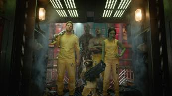 guardians-of-the-galaxy_01