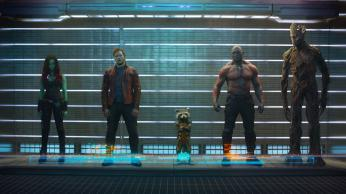 guardians-of-the-galaxy_02