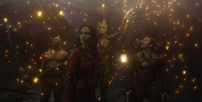 guardians-of-the-galaxy_03
