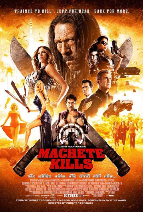 machete-2-machete-kills_500