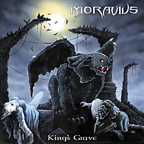 moravius-kings-grave_500