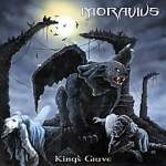 moravius-kings-grave_500
