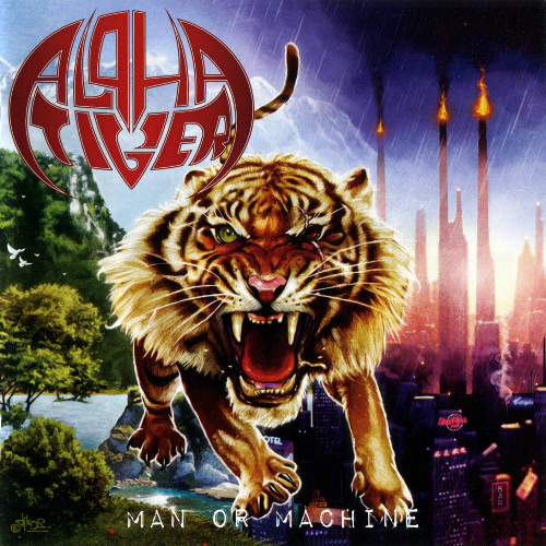 alpha-tiger_man-or-machine_500