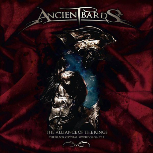 ancient-bards-the-alliance-of-the-kings_500