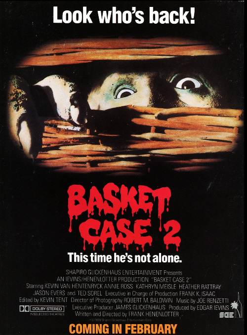 basket-case-2_500