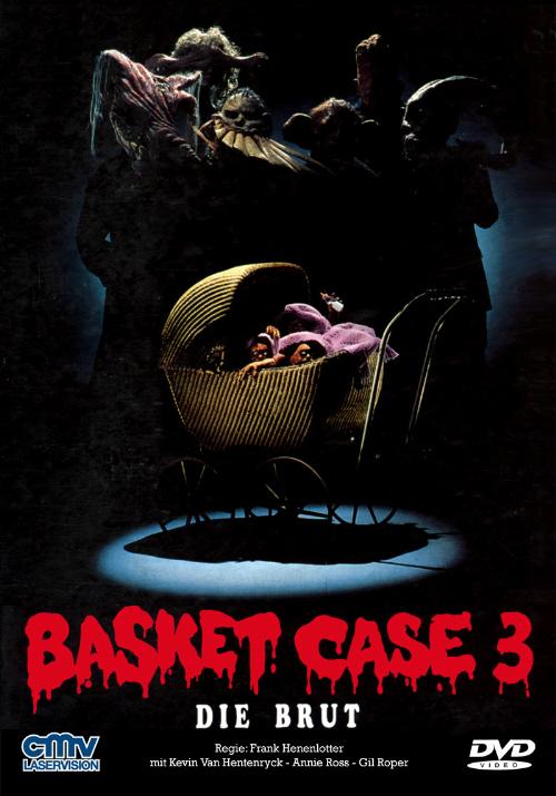 basket-case-3_500