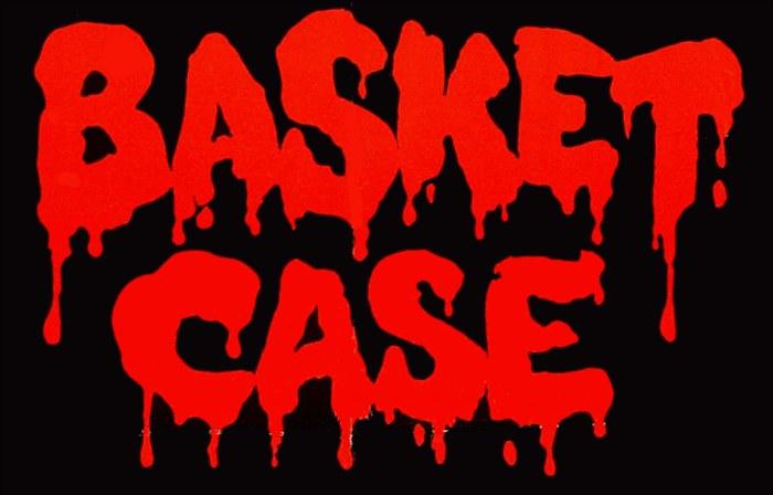 basket-case_00