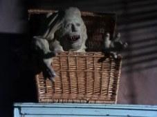 basket-case_03