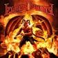 bloodbound-stormborn_500