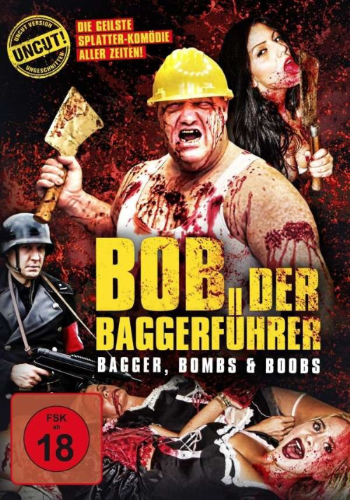 bob-der-baggerfuehrer_500