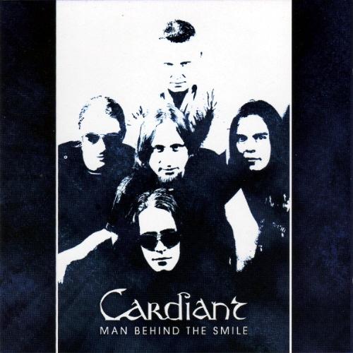 cardiant-manbehindthesmile-500