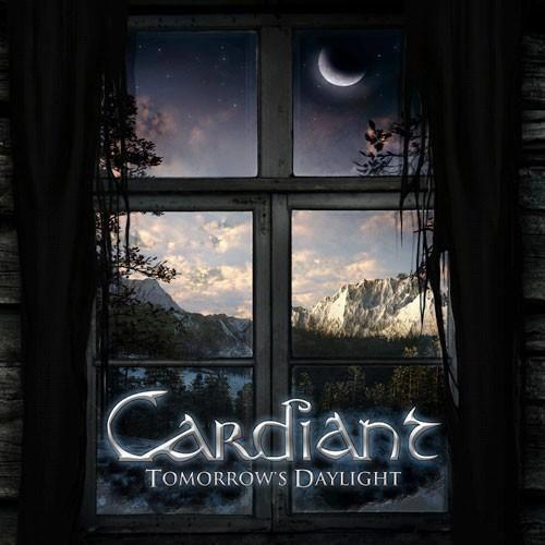 cardiant-tomorrows-daylight_500