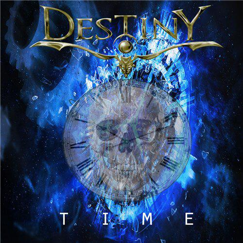 destiny_time_500