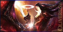 dragonwarrior_side_halo_extra