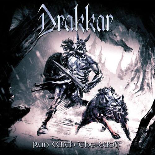 drakkar_run-with-the-wolf_500