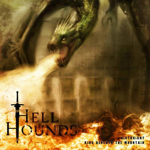 hell-hounds_birthright_500