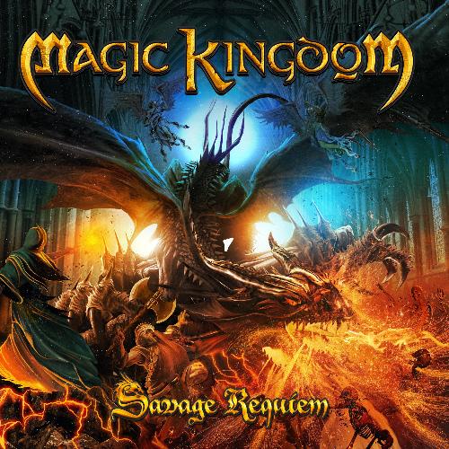 magic-kingdom_savage-requiem_500
