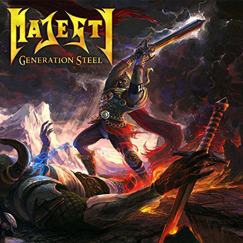 majesty_generation-steel_500