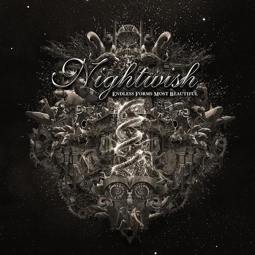 nightwish-endless-forms-most-beautiful_500