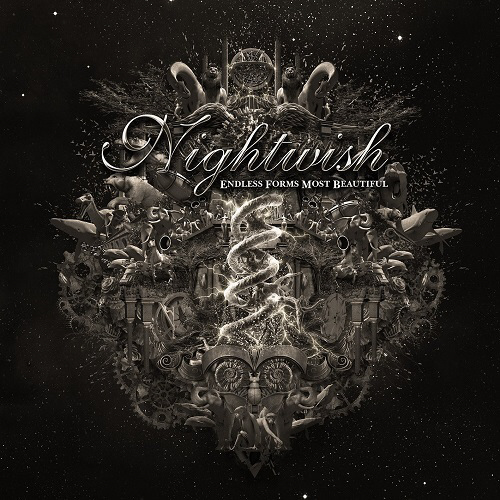 nightwish-endless-forms-most-beautiful_500