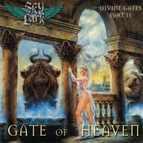 skylark-divine-gates-part-2_500