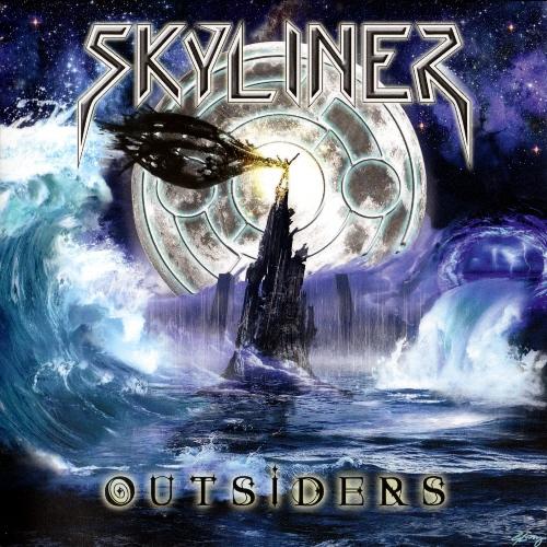 skyliner_outsiders_500