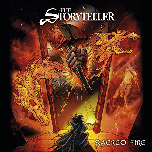 the-storyteller-sacred-fire_500