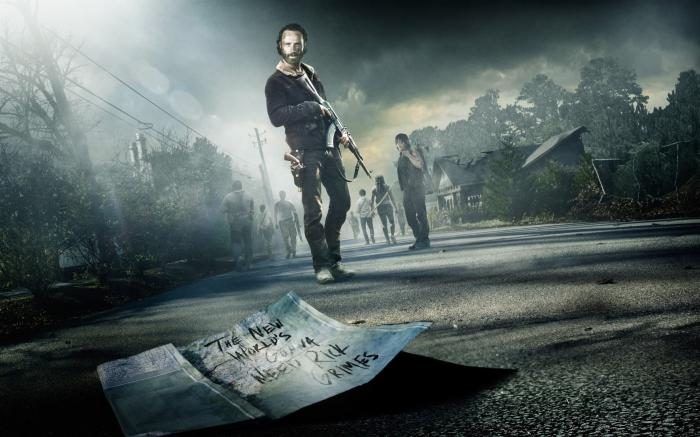 the-walking-dead-season-5_00