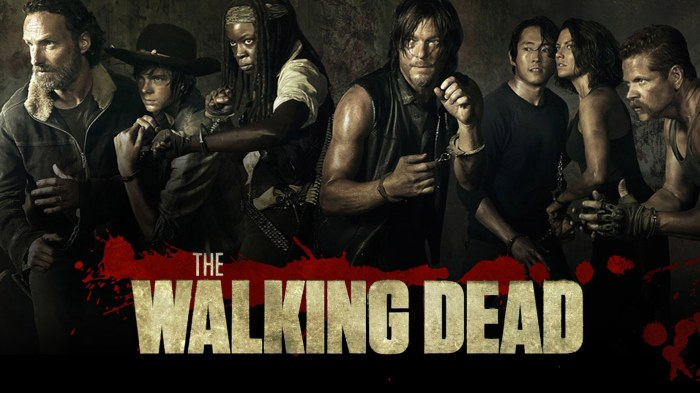 the-walking-dead-season-5_01