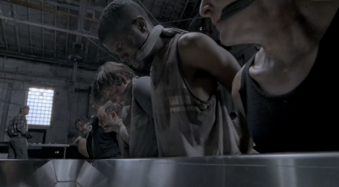 the-walking-dead-season-5_02