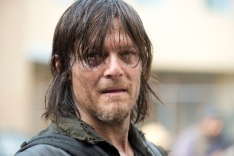 the-walking-dead-season-5_05