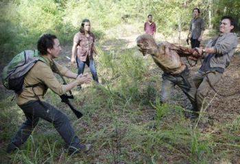 the-walking-dead-season-5_06