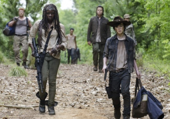 the-walking-dead-season-5_07