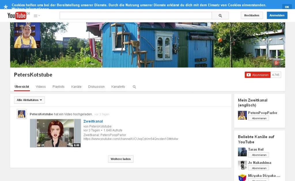 youtube-kacke-peter_channel