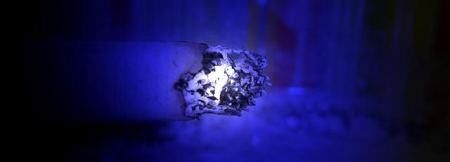 Zigaretten, Rauchwaren, Tabak, Genuss, Sucht, Glimmen