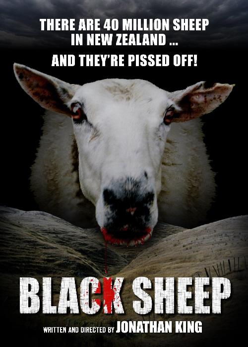 black-sheep_cover_500